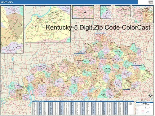 ky state map with cities with Product on Map likewise Product further Dale Hollow Lake Photo Of Town That Drowned Goes Viral On Facebook also 209206345164371112 additionally Az Map.